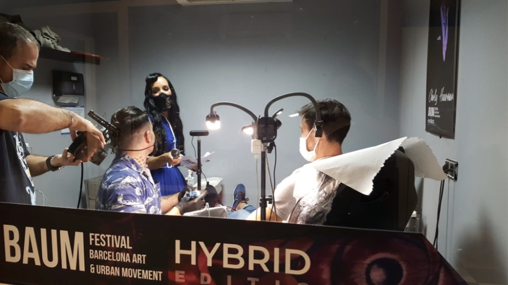 baum hybrid_16x9
