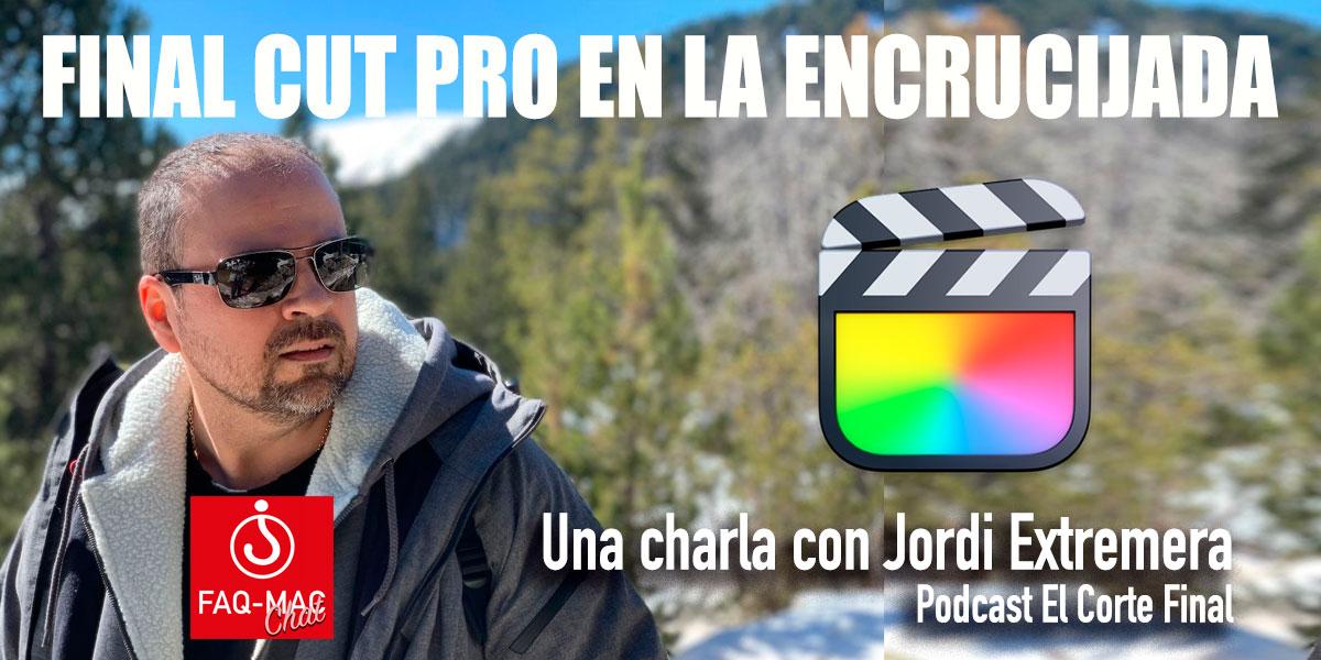 Charla-jordi-extremera-en-faq-mac-podcast